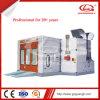 중국 공장 공급 유럽 수준을%s 가진 자동 장비 페인트 부스
