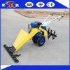 Румпель трактора фермы миниый с Scissor косилка /Disc