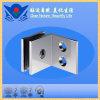 Xc-B2320A инвестиций литой площади 90 градусов единая фиксированная зажим
