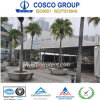 2017 Nouvelle conception tente d'exposition de Cosco