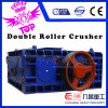 두 배 롤 쇄석기 기계장치 비분쇄기 채광 기계 축융기