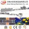 Fisch-Zufuhr Automatoc Extruder-Maschine