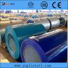 Prepainted Galvanized Steel Sheet в Coil (CGCC)