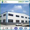 Entrepôt de structure d'acier léger Q345 de l'Arabie saoudite