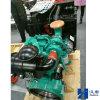 De dieselmotormotor van Cummins 6CTA8.3-G2 van Dongfeng in voorraad voor verkoop