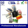 ISO en SGS Certificates Custom Logo Printed Packing Tape