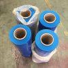Pellicola di stirata trasparente del PE per la pellicola di stirata dell'involucro LLDPE del pallet