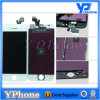 LCD for Apple iPhone 5 with Digitizer Touch Screen