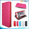 Magnetic PU Leather Flip Cover Phone Case for Blu Advance 4.0L A010