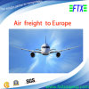 Air Freight From China (Shenzhen/Shanghai/Guangzhou) to Germany Europe