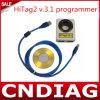 고품질 키 프로그래머 Hitag2 v. 3.1 프로그래머