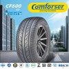 Bon pneu radial chinois avec la qualité