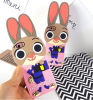 iPhone 6/6s를 위한 2016 최신 Selling Cartoon Cell 또는 Mobile Phone Cover/Case