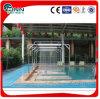SPA Pool Vichy Shower Body Massager com Ce Certification (aço inoxidável)