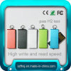 Heiße verkaufende Minischwenker USB-grelle Platte