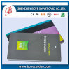 Sgs-internationaler Standard-Qualitäts-Chipkarte