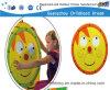 Игра-головоломка для Kid Детская площадка образования игры (HD-16403)