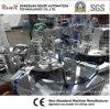 샤워 꼭지를 위한 전문가에 의하여 주문을 받아서 만들어지는 비표준 자동적인 기계