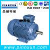 Электрический двигатель 15kw высокой эффективности 400V Ye3 Series (IE3)