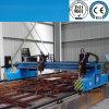 CNC 절단기 플라스마와 Oxyfuel