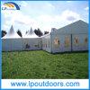 Tende di evento di alta qualità dal fornitore della tenda di Guangzhou