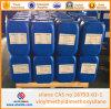 Vinyl Silane CAS No. 16753-62-1 Vinylmethyldimethoxysilane