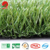Home Use, Villa, Landscape를 위한 40mm Natural Color Artificial Grass