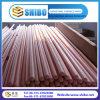 Tubi di ceramica dei tubi Al2O3 dell'allumina con il prezzo basso