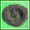 In water oplosbaar Fosfaat 16% Enig Super Fosfaat