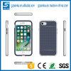 Caja a prueba de choques suavemente delgada del teléfono celular para el iPhone 6/6 más