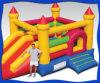 Aufblasbares riesiges Schloss, kombinierter Prahler, Inflatbale Spielwaren für Verkauf (B3032)