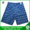 Style semplice Board Shorts per Men
