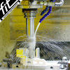 CNC Machining와 더불어 주문품 Aluminum Parts,