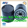 8-94463713-0 미츠비시를 위한 기름 필터 MD013661