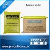 Het Geluidlooze Hydroxyde van uitstekende kwaliteit van het Calcium van het Mortier van de Roterende Oven Expansieve