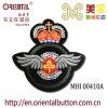 Ricamo Patch per Military Uniform