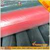 China grossista de fábrica de PP fiado Bond Nonwoven Fabric de mobiliário