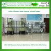 Wasser-Reinigung-Systems-Handelswasser-Reinigung-System USAdow der RO-Membranen-Kyro-6000lph industrielles