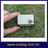 Haustier und Personal GPS Tracker Device