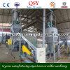 Separador de nylon de la fibra hecho en Qingdao