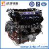 Chinsese Manufacture High Vacuum Aluminium Die Casting für Autoteile