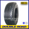 Pneu chinois, pneu de 385/65r22.5 TBR pour le camion