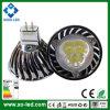 세륨 RoHS MR16 3W Spot LED Decor Light 12V