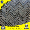 Barra di angolo strutturale del acciaio al carbonio 30*30*3