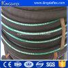 Caucho de la manguera hidráulica SAE100 R13 Made in China