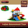 Jogo ao ar livre do divertimento das crianças plásticas do estilo dos peixes do Ce (X1281-5)