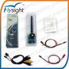 G17 Tx5812 Flysight 5.8GHz Fpv 1200MW Long Range AV Wireless Transmitter