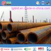 Tubulação de aço sem emenda de carbono de ASTM A106 (CZ-RP02)