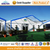 Sale를 위한 30*30m Giant Party Tents