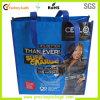Personalizado Eco-Friendly Prático Reciclar Dustproof PEVA Garment Tampa Saco com impressão personalizada
